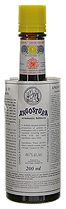 Angostura-200ml2.png