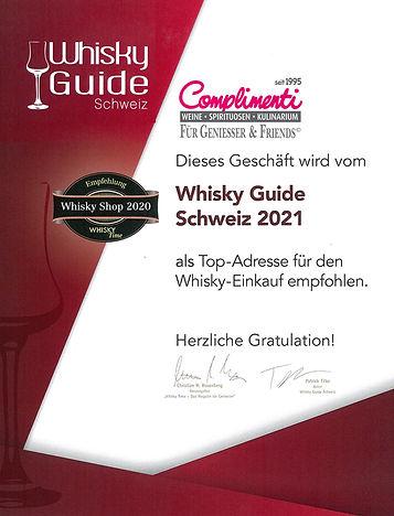 Whisky-Gide-2021.jpg
