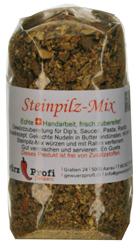 Steinpilz-Mix 80g