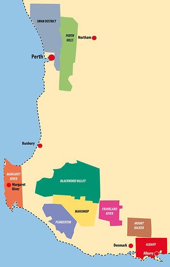 AUS-Perth.jpg
