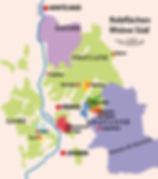 Weingebiete Rhône süd.jpg