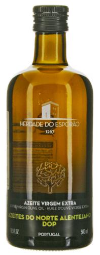 Olivenöl Alentejano DOP Vergim Extra