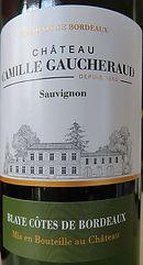 7-Camille-Gaucheraud.jpg