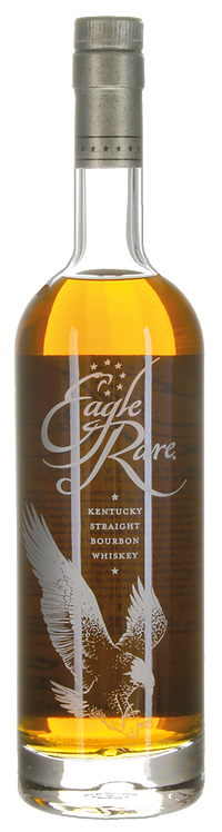 Eagle Rare Kentucky Bourbon 10y Whiskey