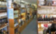 Shop-Spirit.jpg