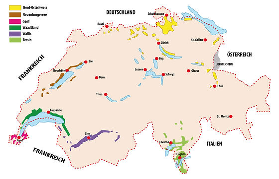 CH-Weingebiete-a.jpg
