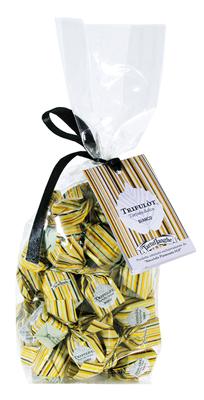 Tartufo dolce bianco Trifulot 200g