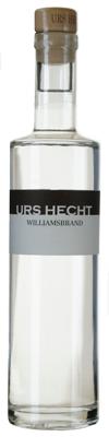 Williamsbrand-Edelbrand URS HECHT 35cl