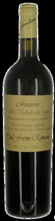 Amarone DOCG 1996 Romano Dal Forno