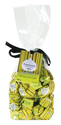 Tartufo dolce limone Trifulot 200g