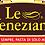 Thumbnail: Spaghetti glutenfrei  250g Le Veneziane