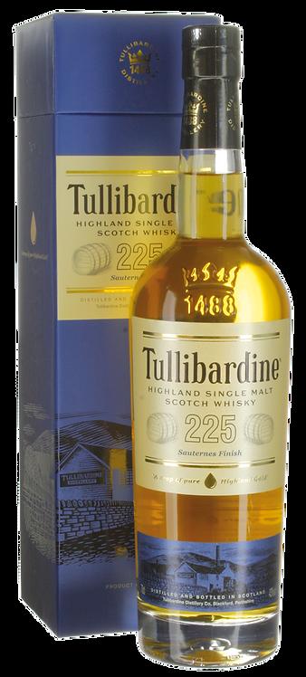 Tullibardine 225 Highland Single Malt