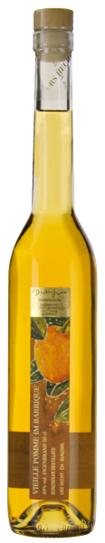 Vieille Pomme Urs Hecht 50cl