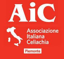 banner sponsor aic.jpg