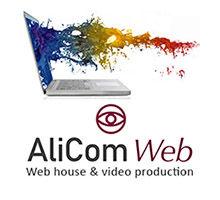 banner sponsor alicomweb.jpg