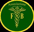 LogoFarmabenessere.png