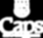 CAPSロゴ.png