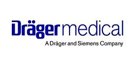 Logos_DraegerMedical_600x300.png