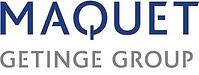 maquet logo.PNG