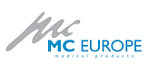 MCEurope-1.png