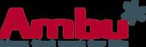 ambu_logo_RGB_2182px.png