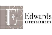 Edwards Lifesciences.png