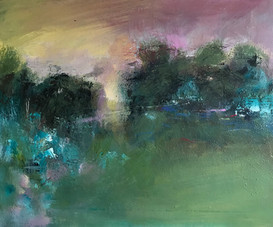 Evening Light (available to buy)