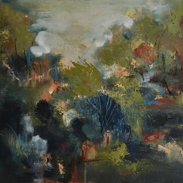 Enchanted I (sold)