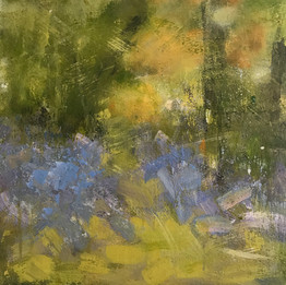 Bluebell Wood (sold)