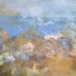 Coast, After Camber 2 (available to buy)