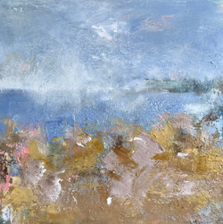 Coast, After Camber 1 (available to buy)