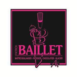 L'Atelier Patrick Baillet