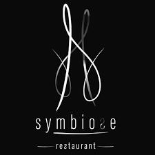Symbiose Restaurant