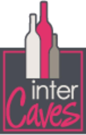 inter-caves-epernay
