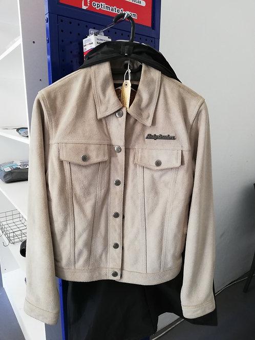 Harley Davidson , Daytona Beach Limited Edition Jacket -Size XS