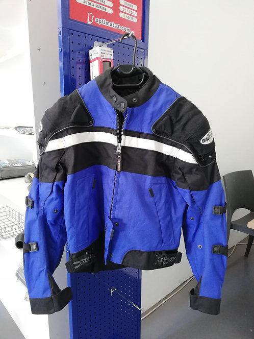 Joe Rocket Ladies Jacket - Size Large