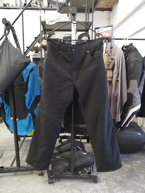 Lookwell Riding Pants - Size XXL