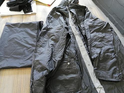 Raincoat - XL