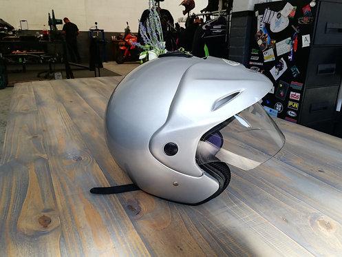Helmet - VR1 XL, Open face