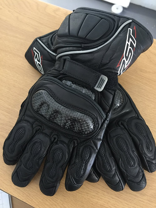 RST Winter Gloves