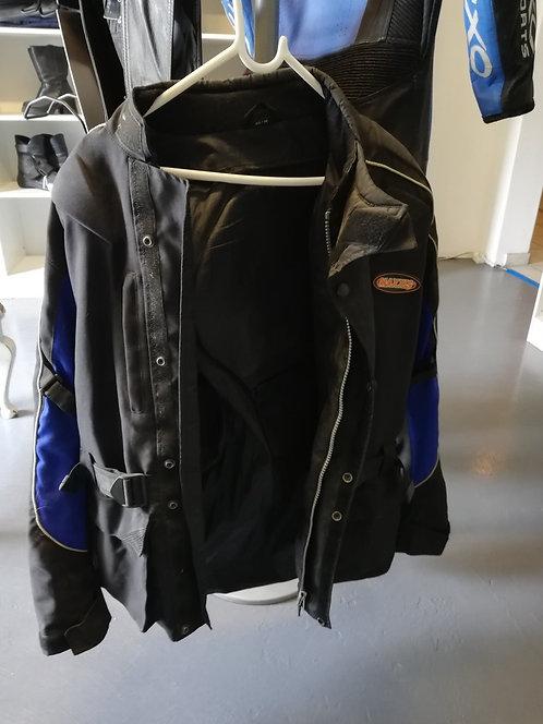 Maxxis Jacket - Medium