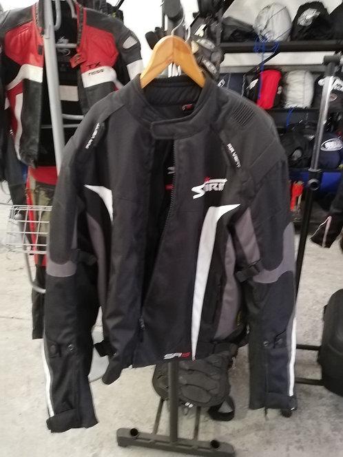 Jacket - Spirit Adventure - XXXL