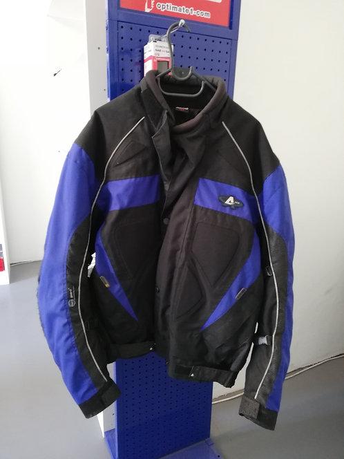 Akito Mens Jacket - Large