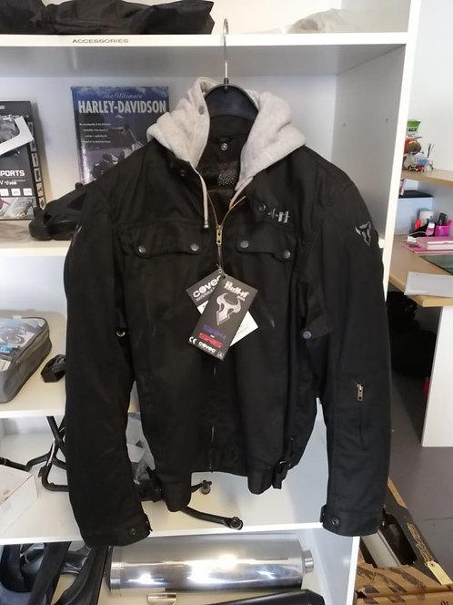 Bullet Jacket