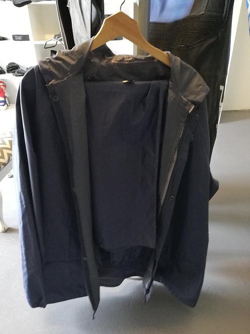 Rainsuit - 4XL