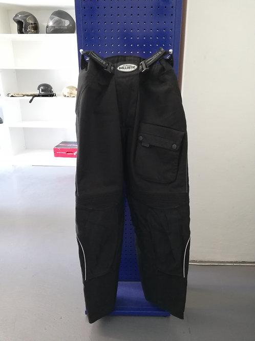 Ladies Joe Rocket riding pants -Large & XL