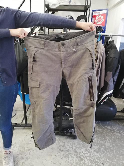 BMW City Riding Pants - Size XXL
