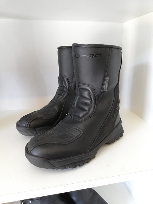 Forma Ladies Boots - Size 4