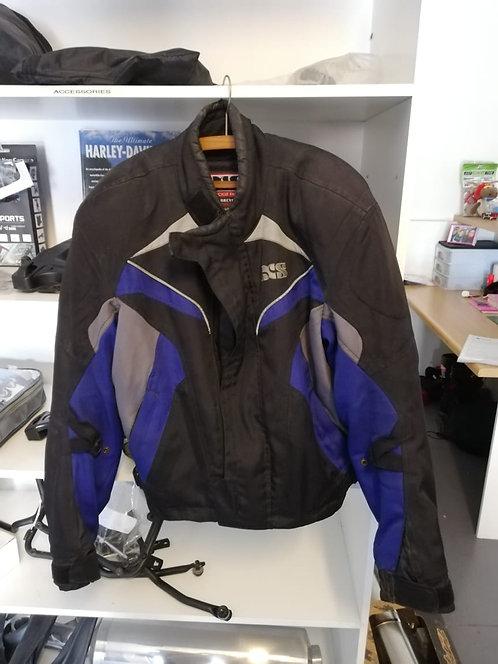 IXS Textile Jacket