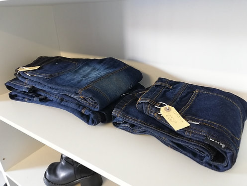 Kevlar RK Ladies Riding Pants - Size 8